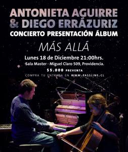 Diego Errazuriz