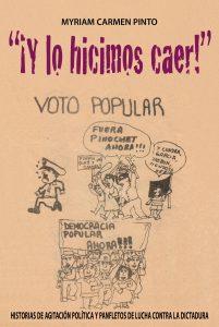Lanzamiento Ediciones Radio U. de Chile