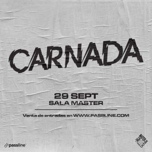 CARNADA