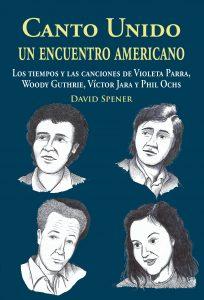 EDICIONES RADIO U. DE CHILE
