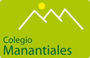 COLEGIO MANANTIALES