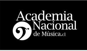 PRESENTACIÓN ACADEMIA NACIONAL DE MÚSICA